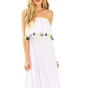 Lilly Pulitzer Caridee dress